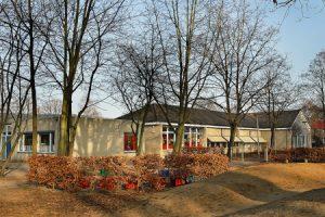 Campherbeekschool