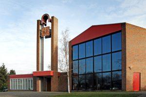 Ichtuskerk