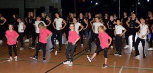 streetdance2016-2