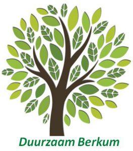 logo-duurzaam-berkum2