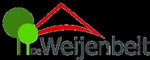 logo_Weijenbeltgroot