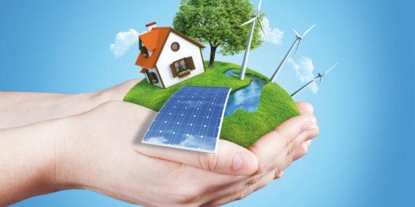 Verslag Wijkbijeenkomst 30 Oktober Berkum Energie Neutraal